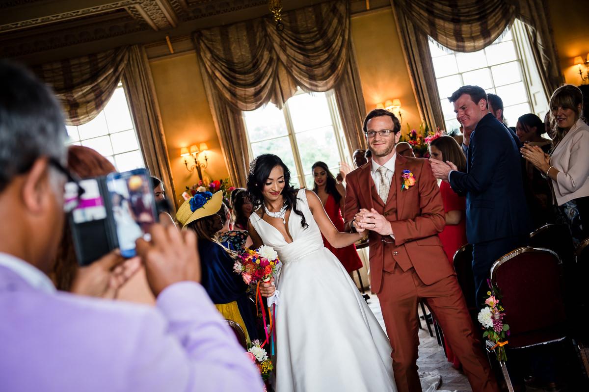 hampton-court-house-wedding-246-of-892