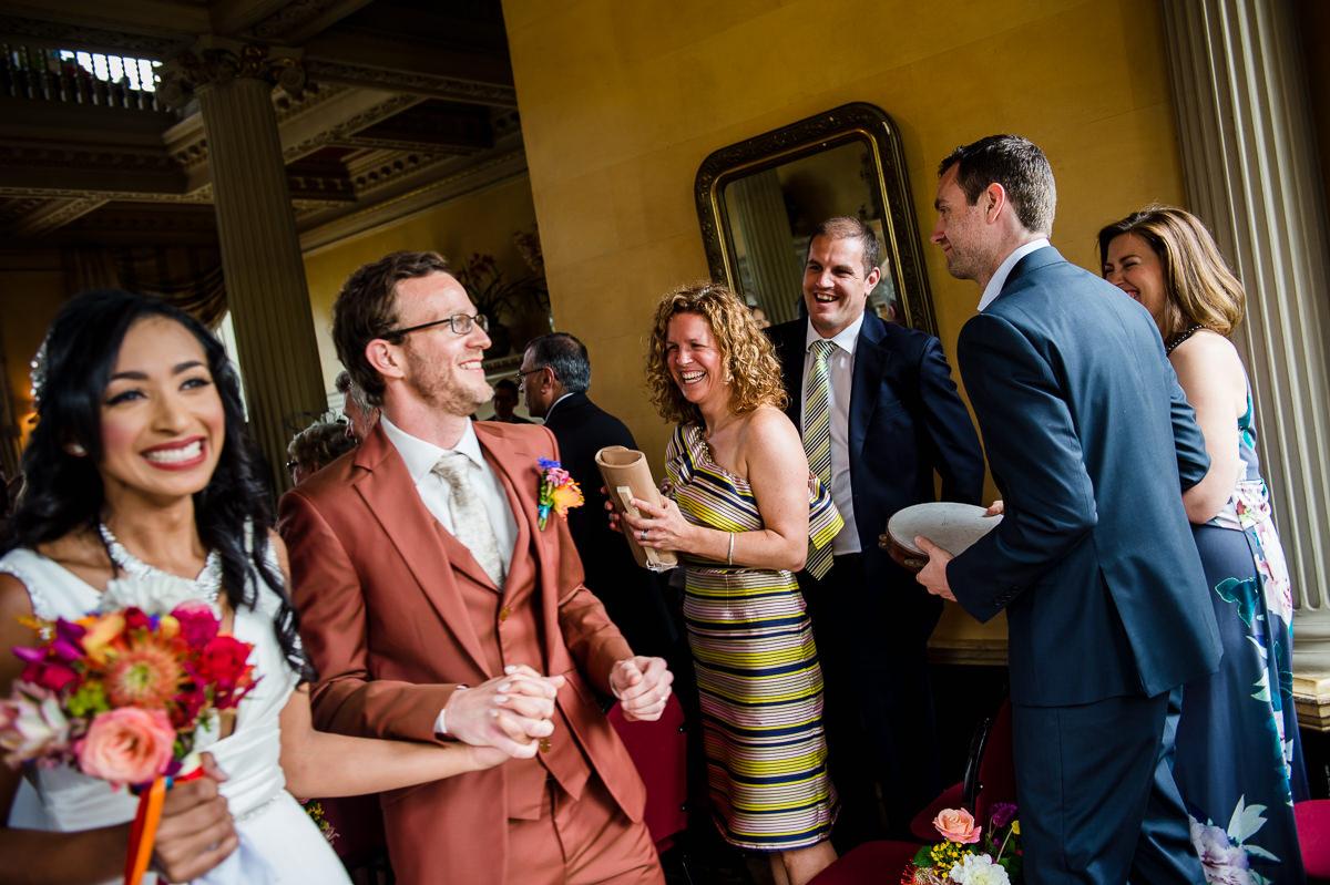 hampton-court-house-wedding-248-of-892