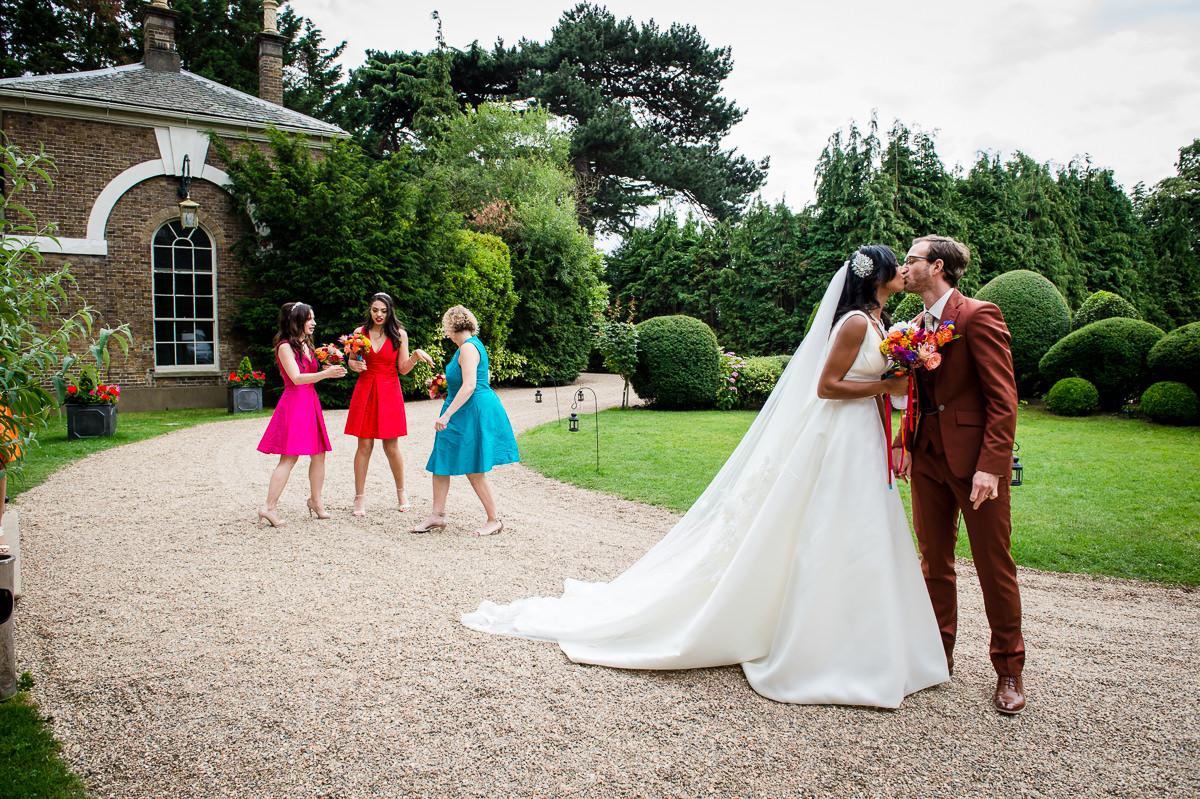 hampton-court-house-wedding-258-of-892