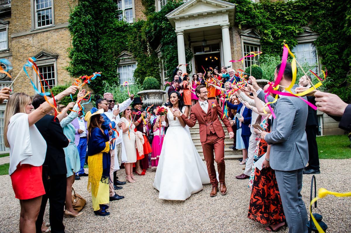 hampton-court-house-wedding-287-of-892