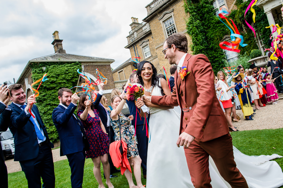hampton-court-house-wedding-289-of-892