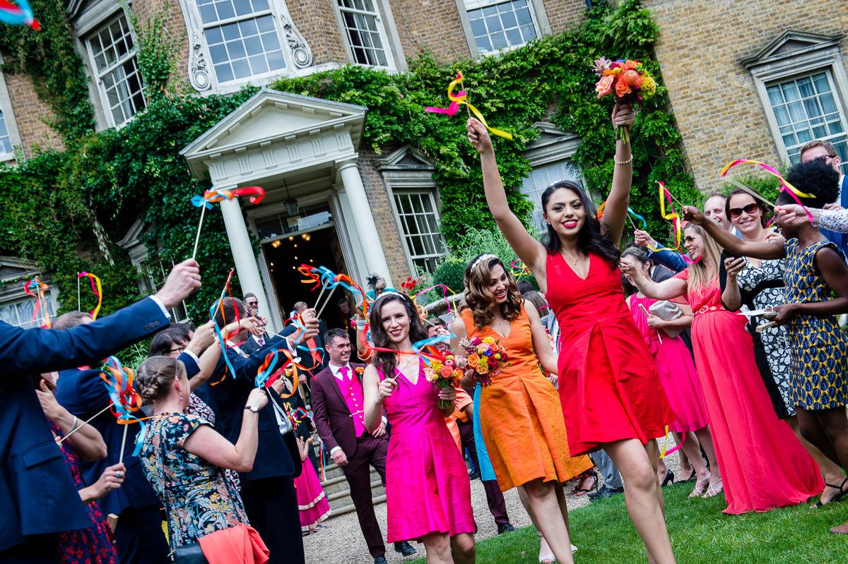 hampton-court-house-wedding-296-of-892