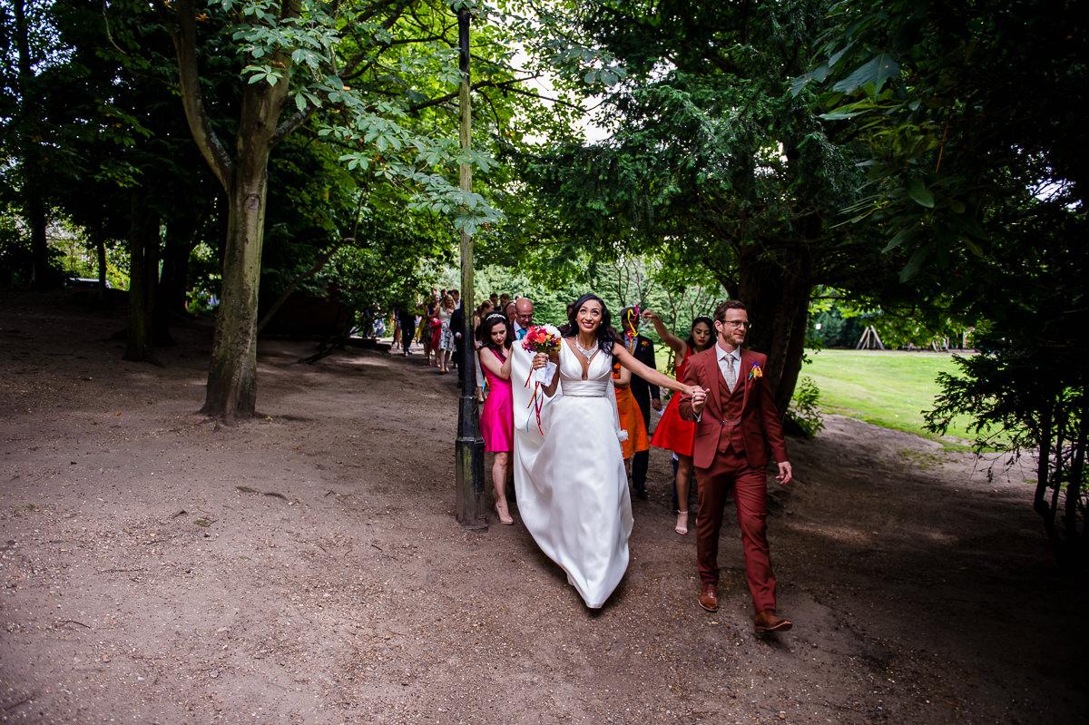 hampton-court-house-wedding-299-of-892