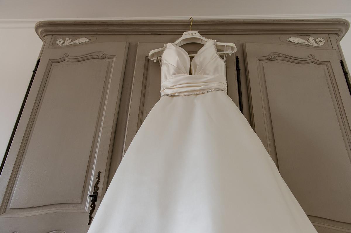 hampton-court-house-wedding-31-of-892