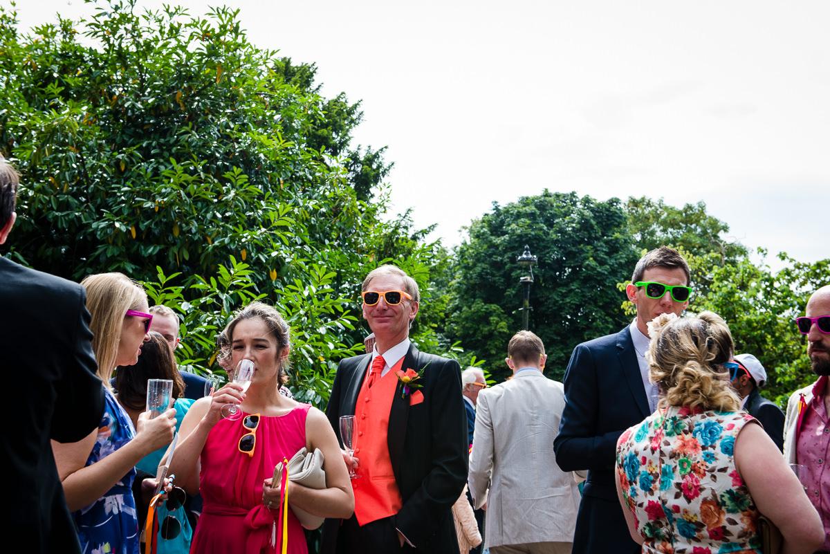 hampton-court-house-wedding-328-of-892