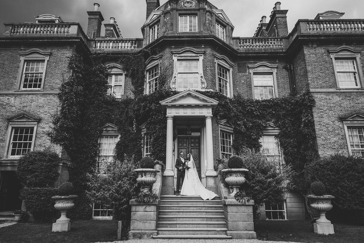 hampton-court-house-wedding-419-of-892