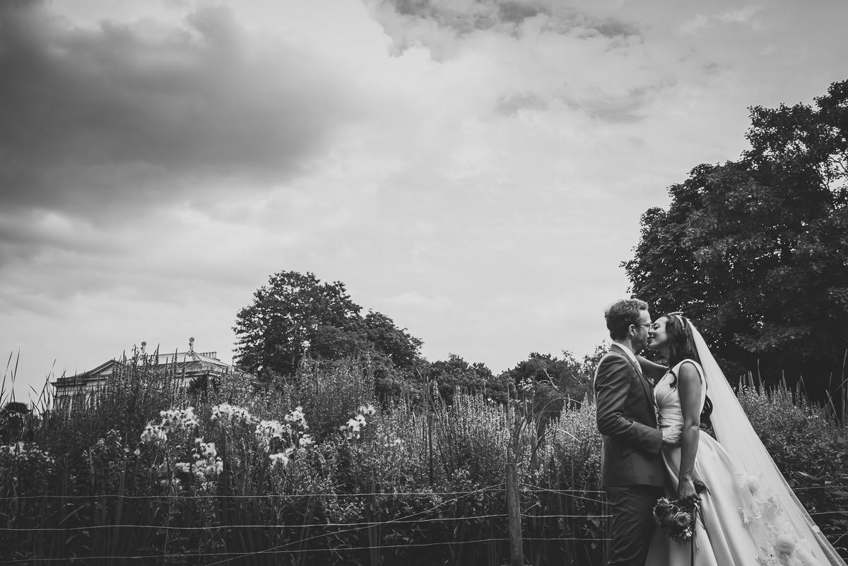 hampton-court-house-wedding-427-of-892