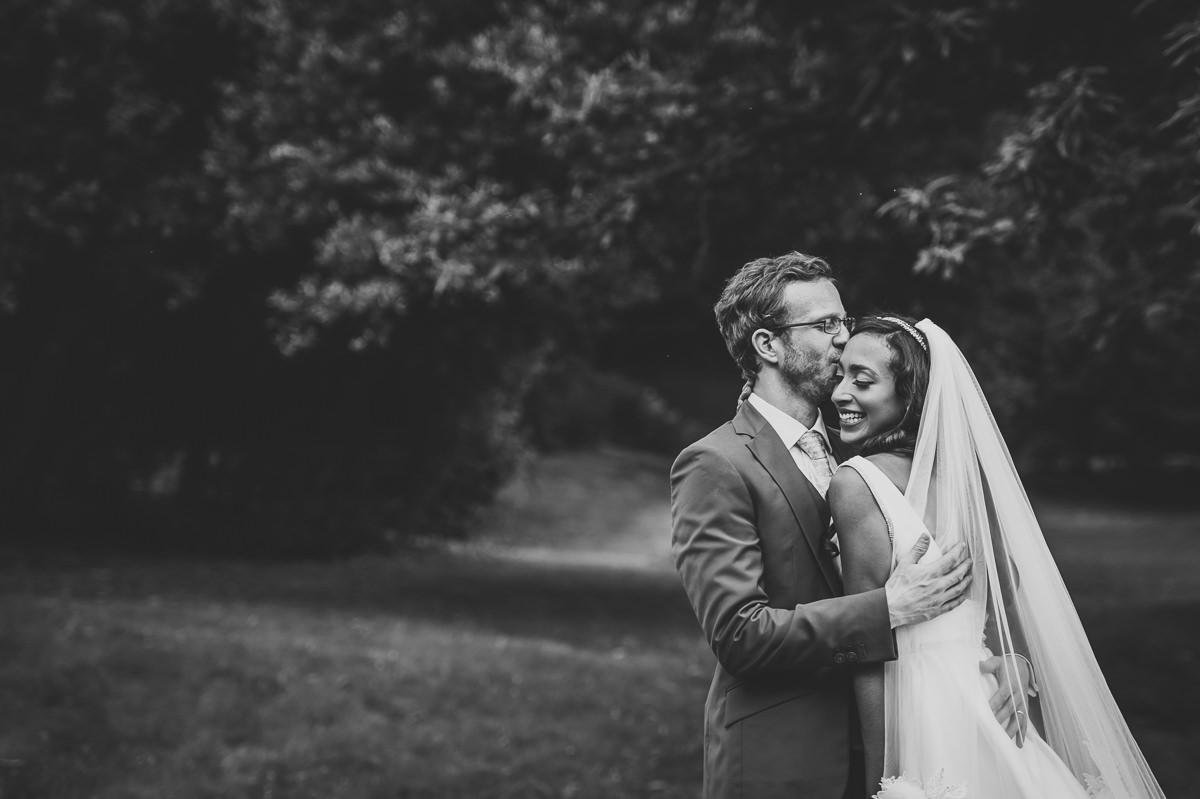hampton-court-house-wedding-434-of-892