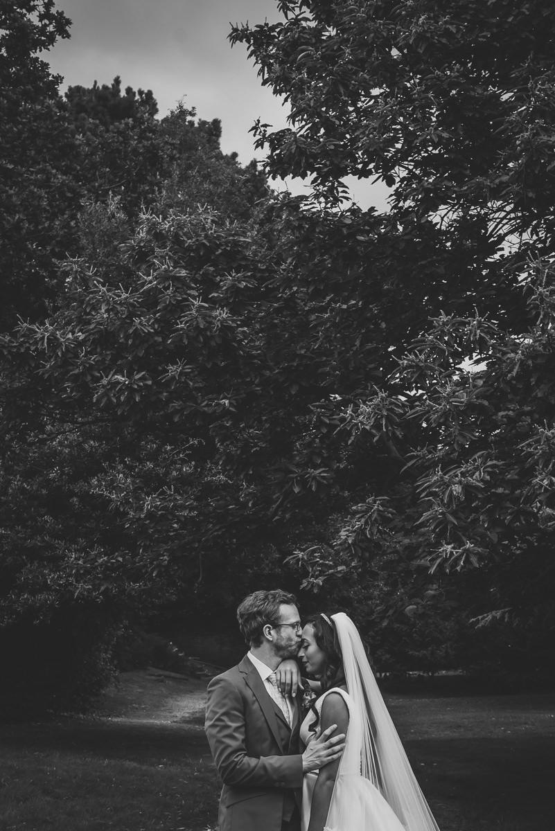hampton-court-house-wedding-437-of-892
