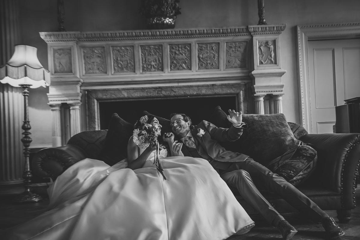 hampton-court-house-wedding-459-of-892