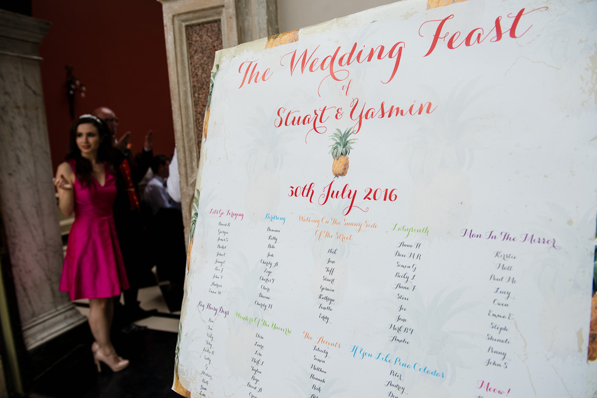 hampton-court-house-wedding-473-of-892