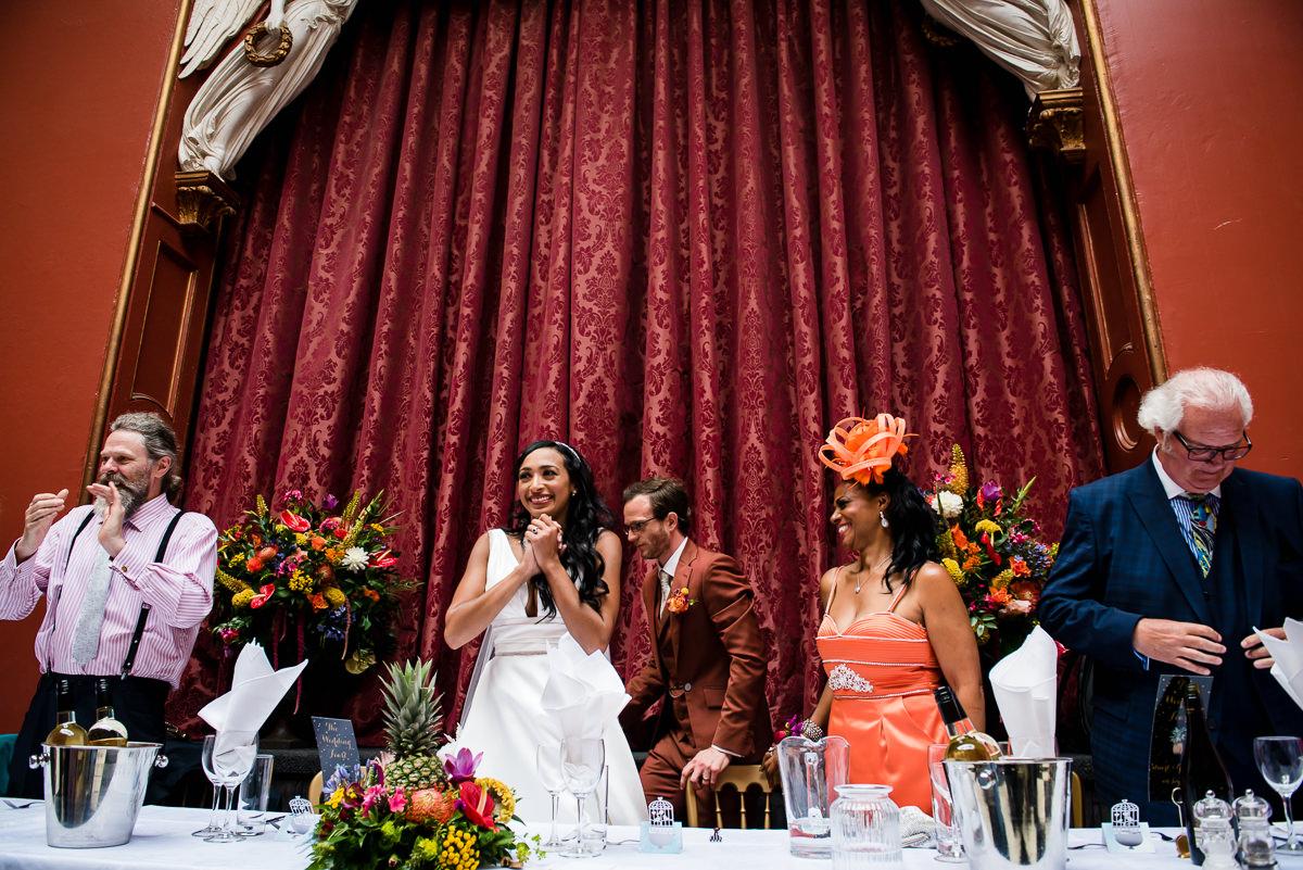 hampton-court-house-wedding-495-of-892