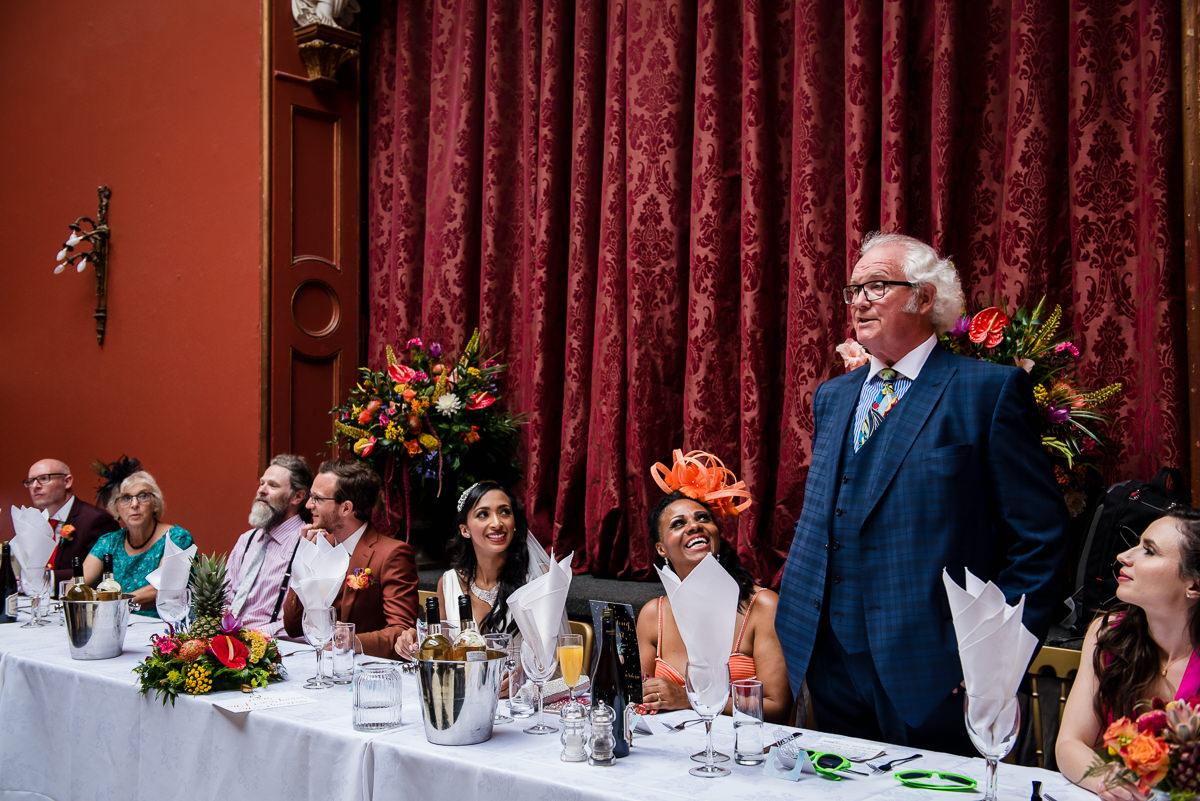 hampton-court-house-wedding-498-of-892