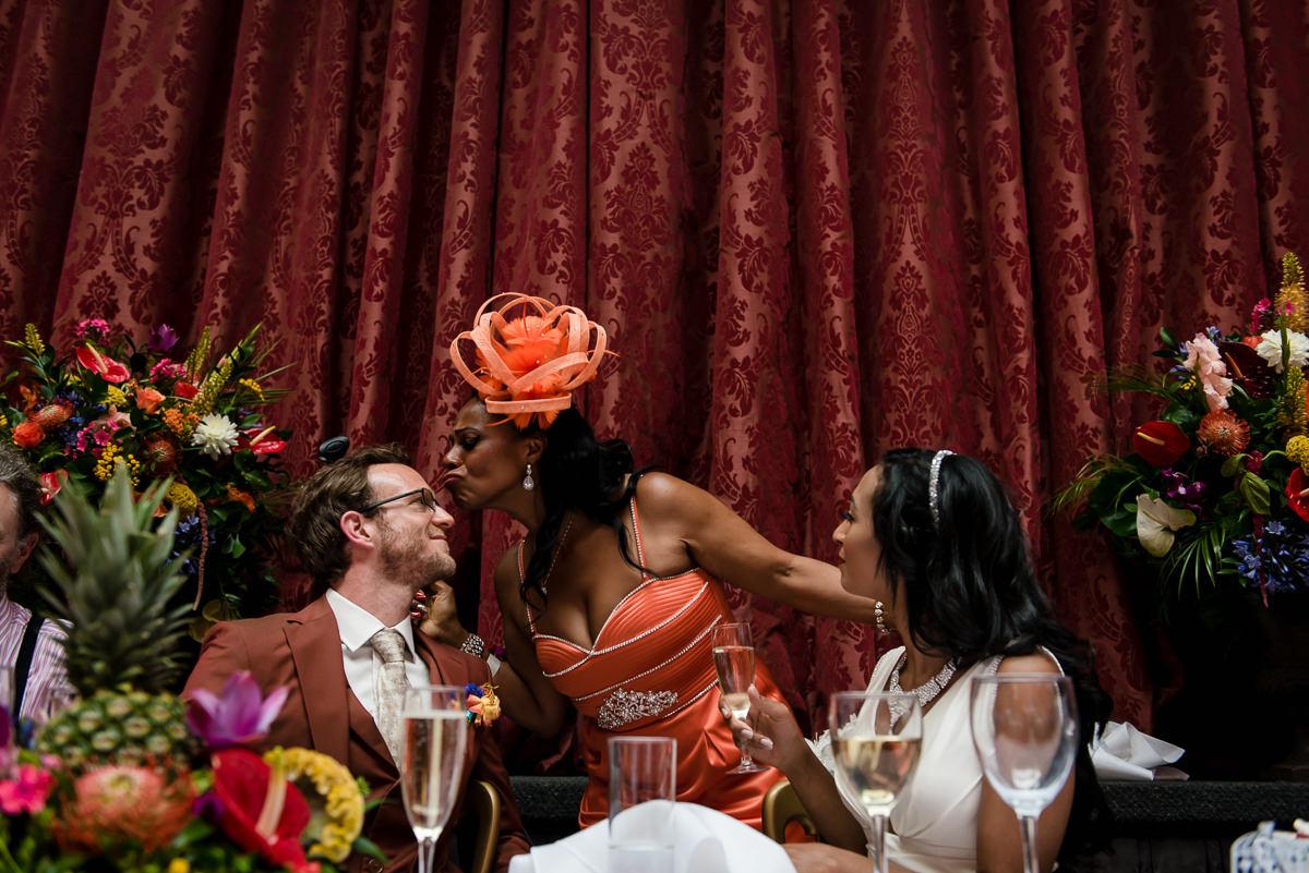 hampton-court-house-wedding-600-of-892