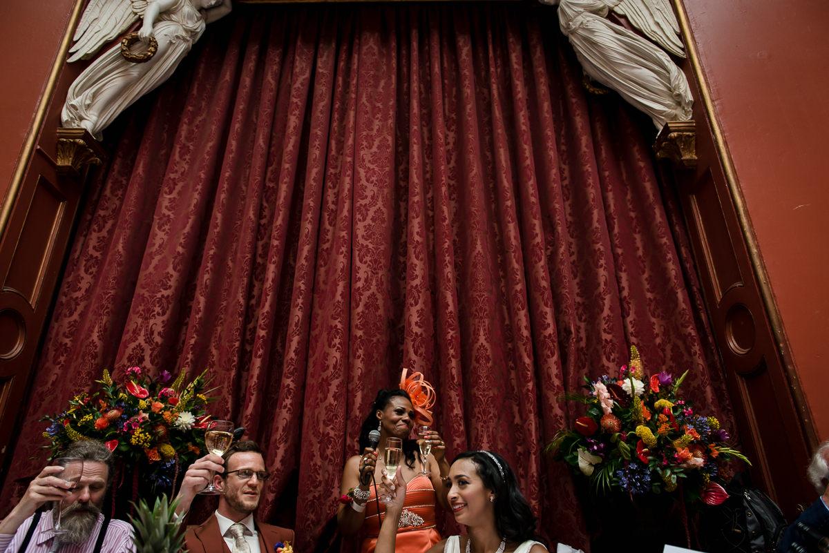 hampton-court-house-wedding-602-of-892