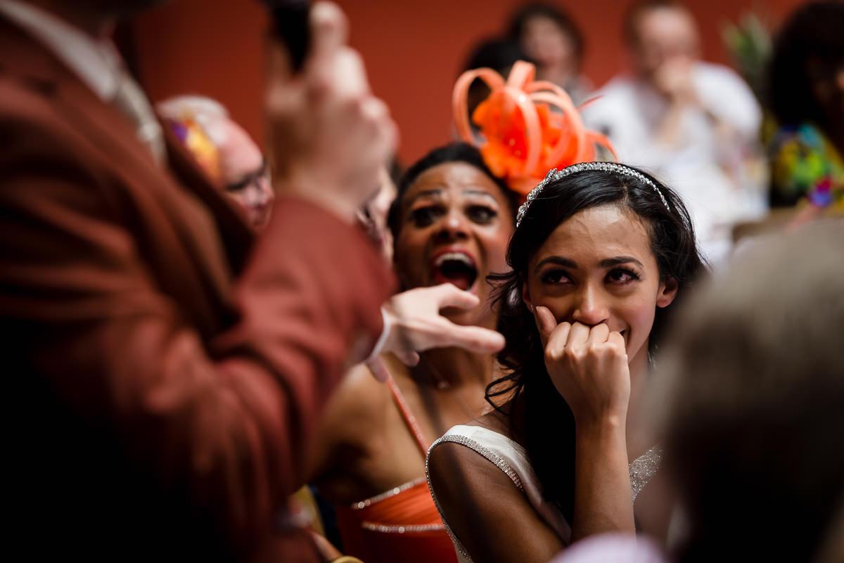 hampton-court-house-wedding-690-of-892