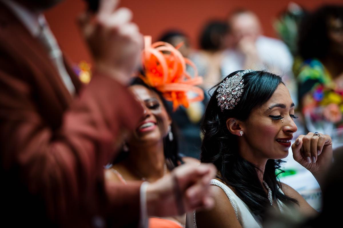 hampton-court-house-wedding-691-of-892