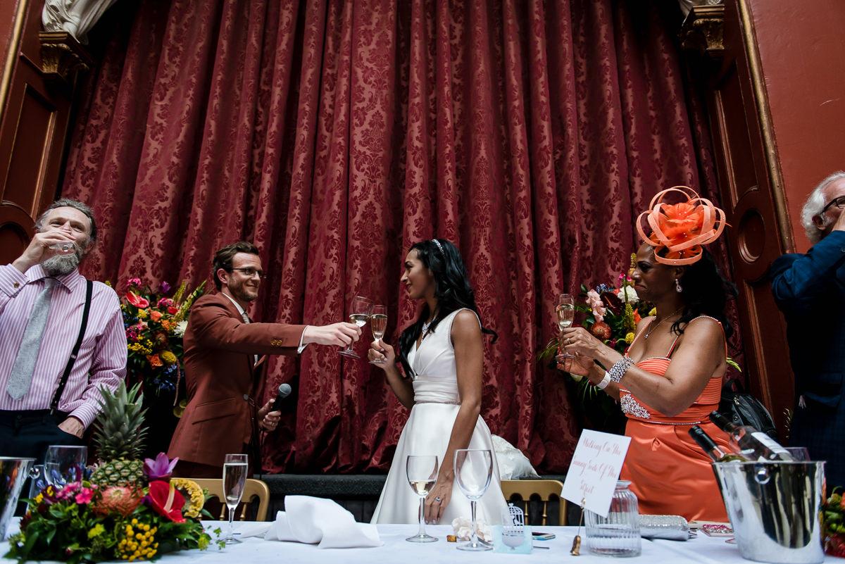 hampton-court-house-wedding-702-of-892