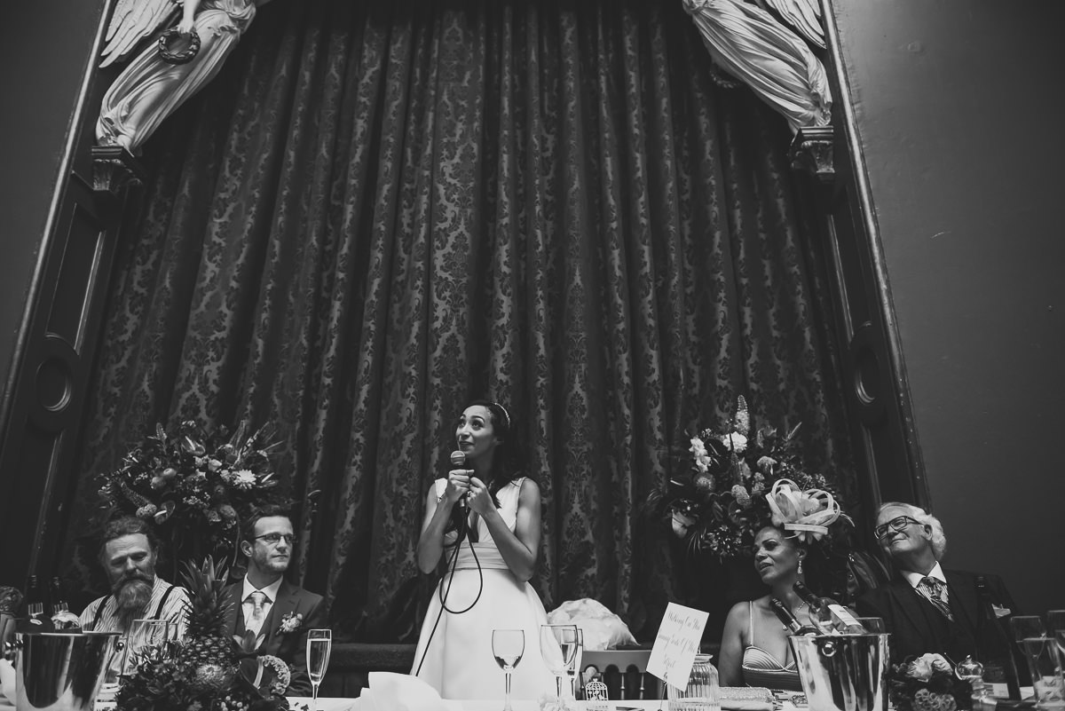 hampton-court-house-wedding-707-of-892