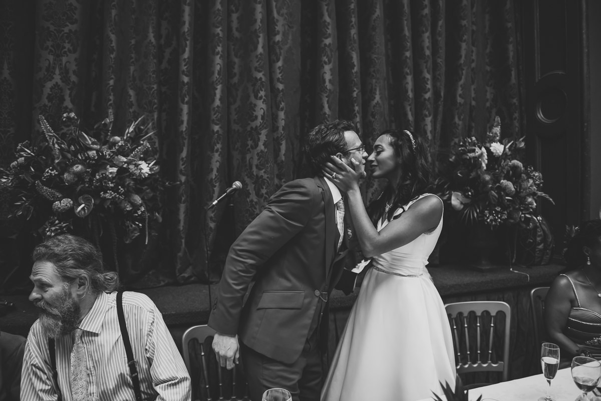 hampton-court-house-wedding-716-of-892