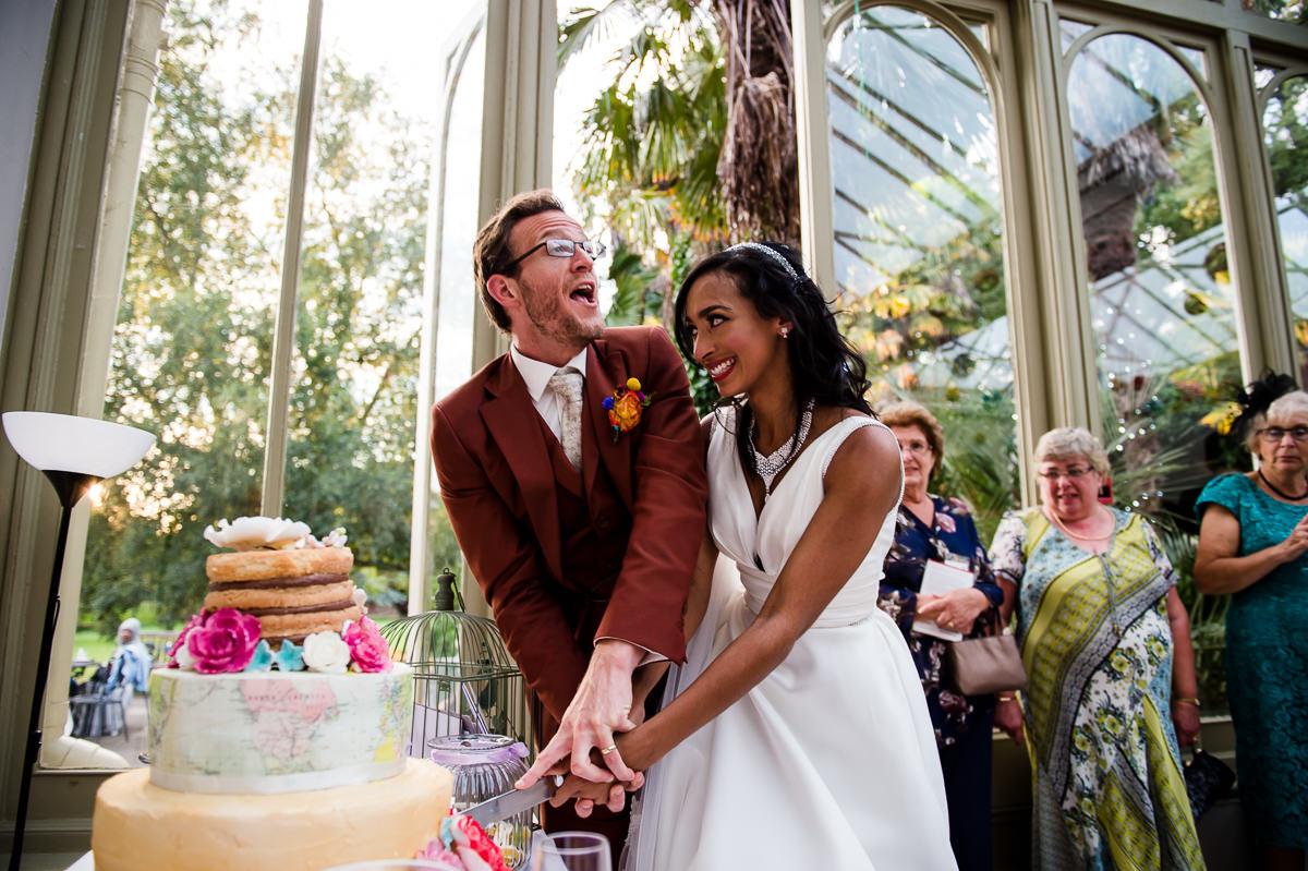 hampton-court-house-wedding-759-of-892