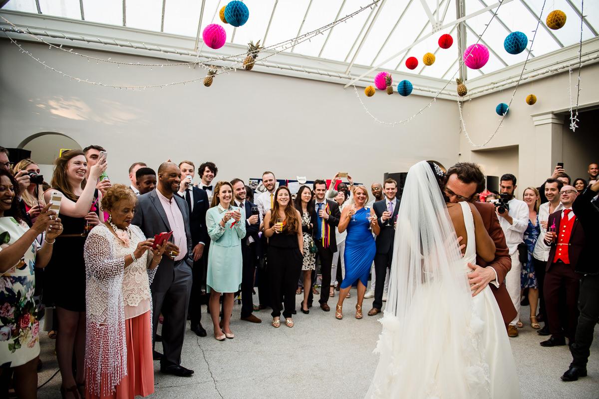 hampton-court-house-wedding-765-of-892