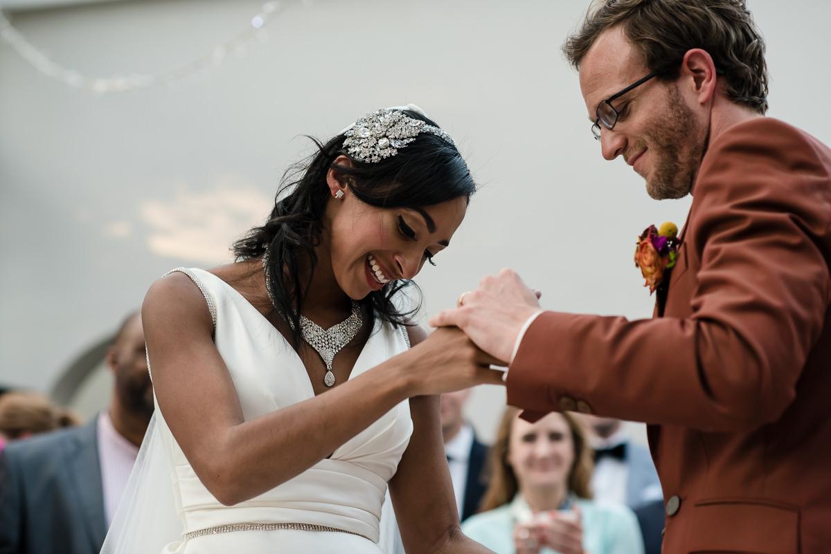 hampton-court-house-wedding-769-of-892