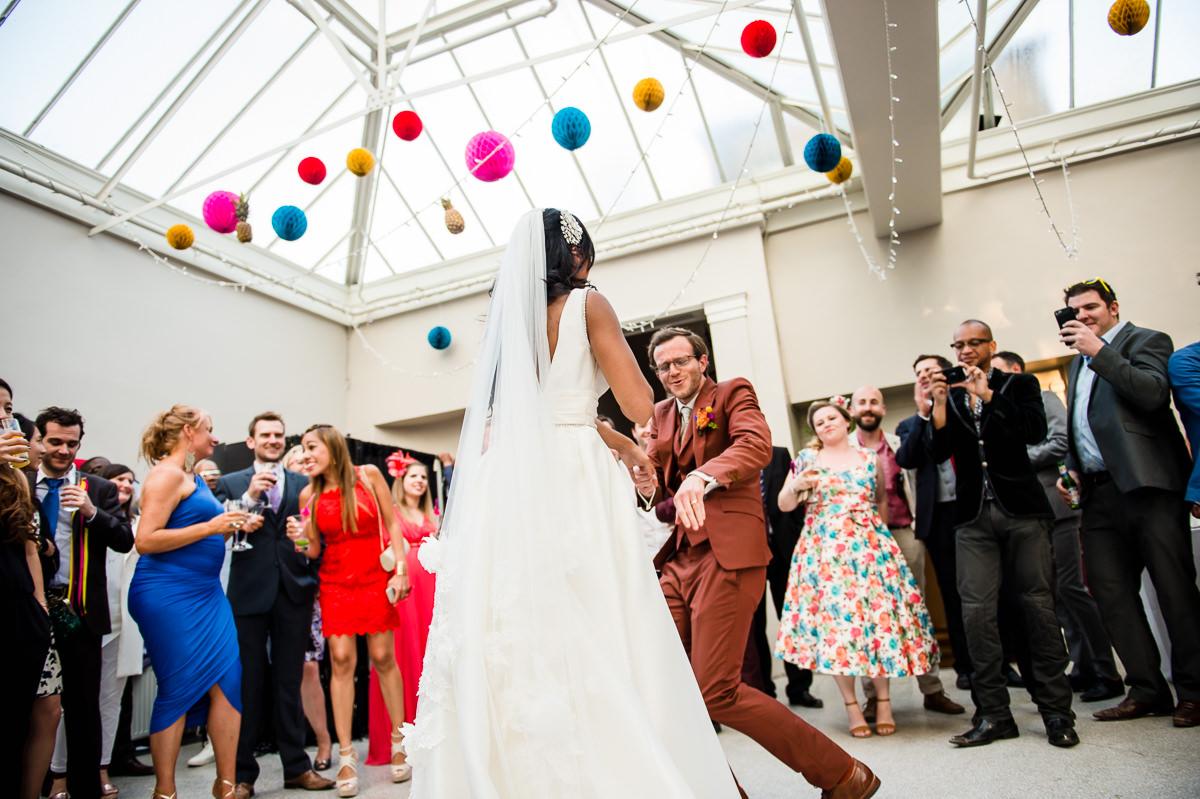 hampton-court-house-wedding-781-of-892