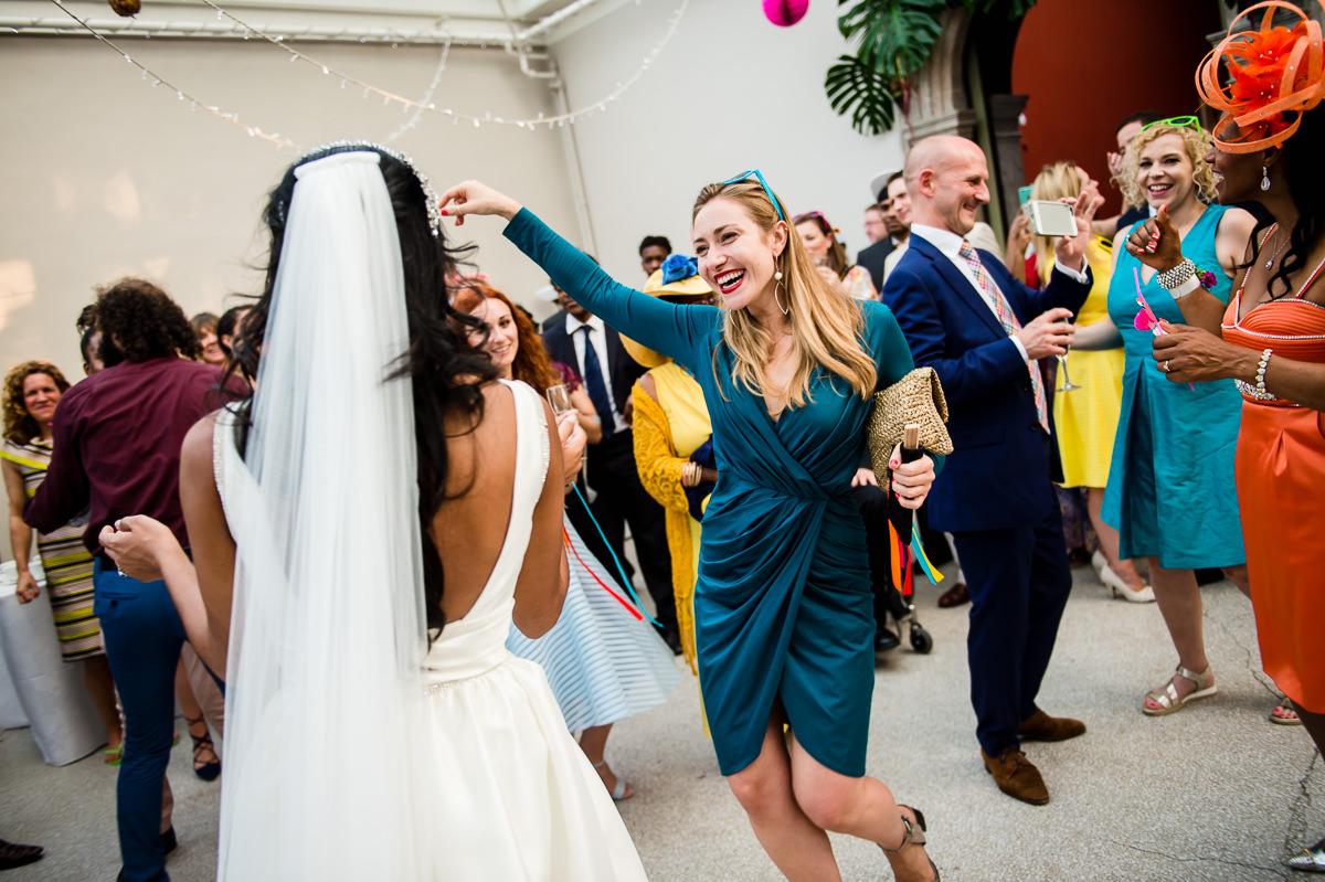 hampton-court-house-wedding-791-of-892