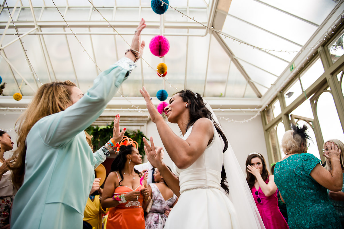hampton-court-house-wedding-798-of-892