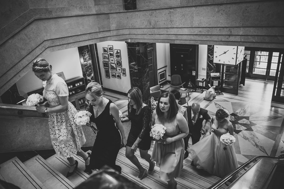 town-hall-hotel-wedding-photographer-152-of-794