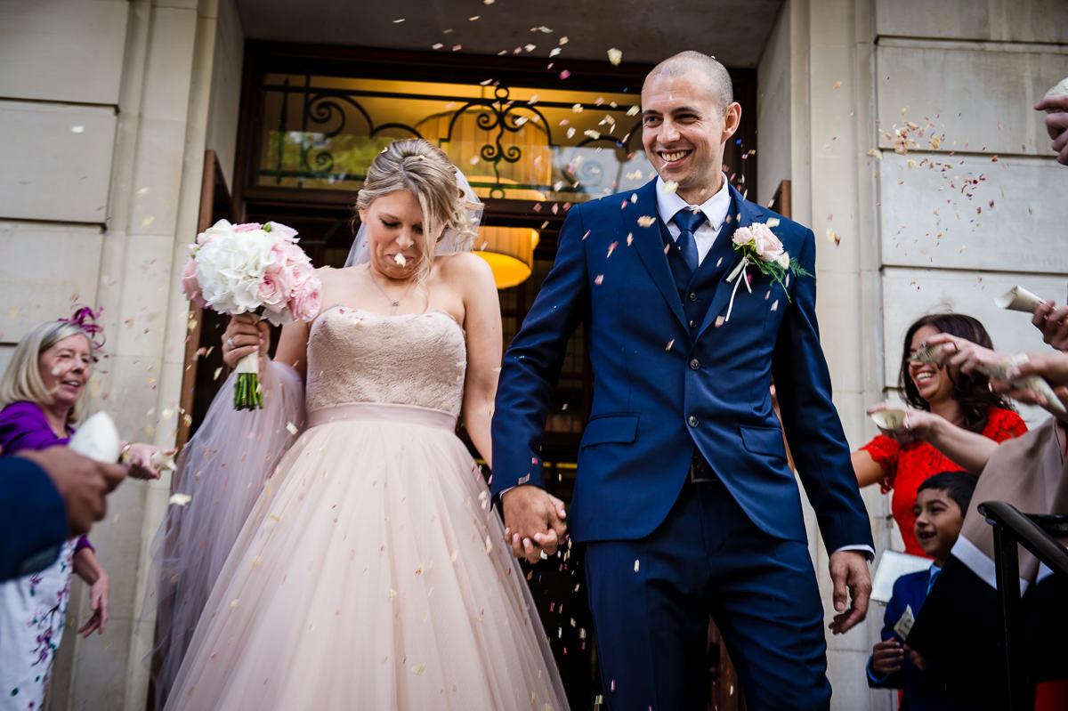 town-hall-hotel-wedding-photographer-252-of-794