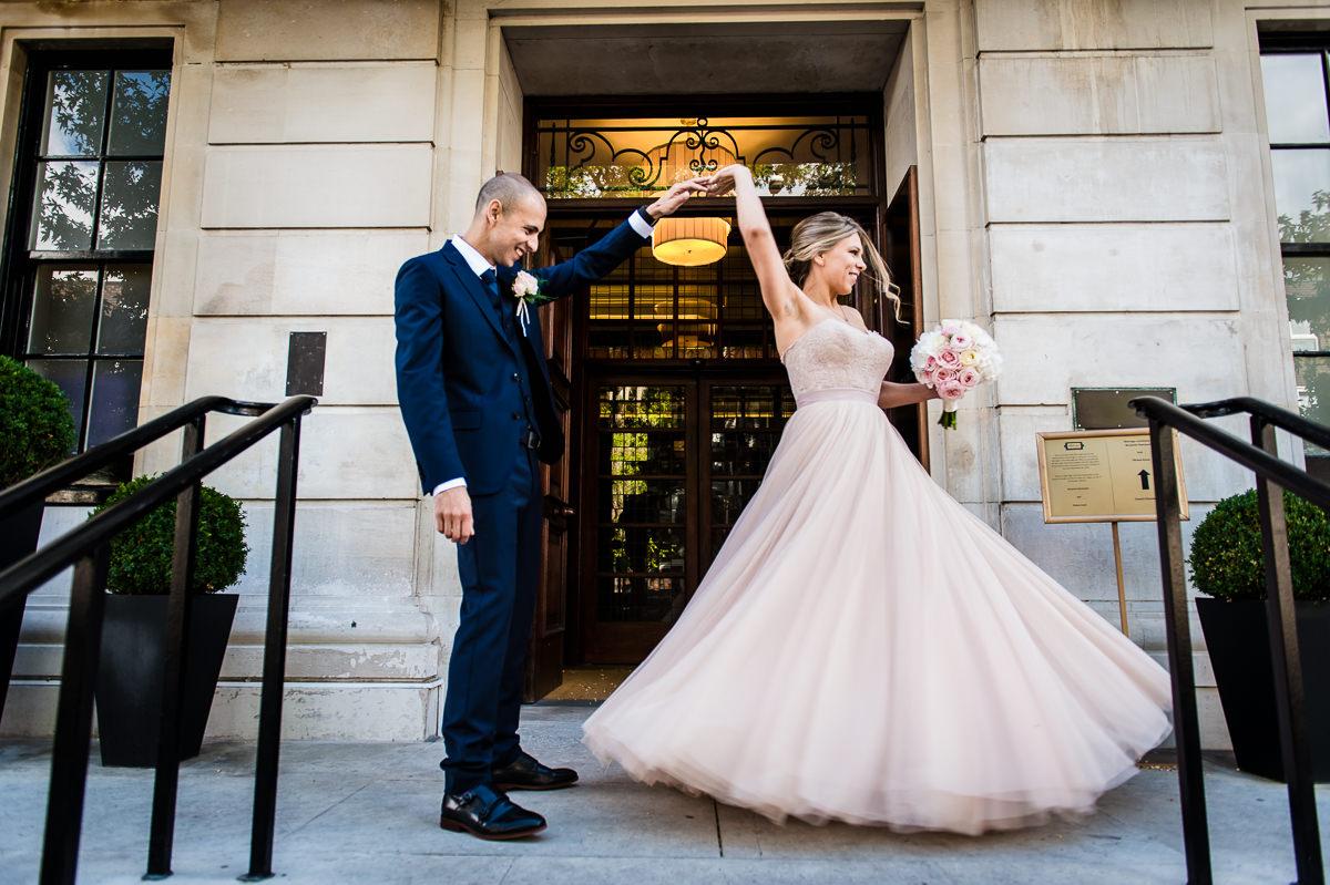 town-hall-hotel-wedding-photographer-311-of-794
