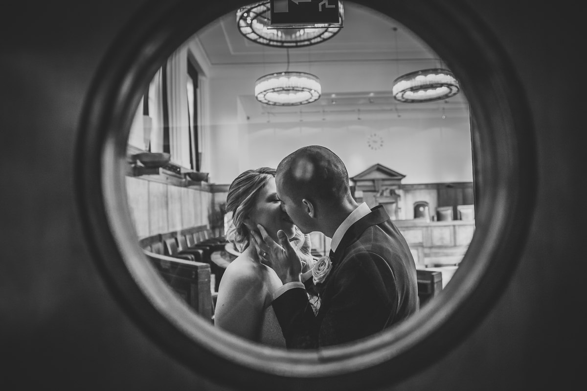 town-hall-hotel-wedding-photographer-355-of-794