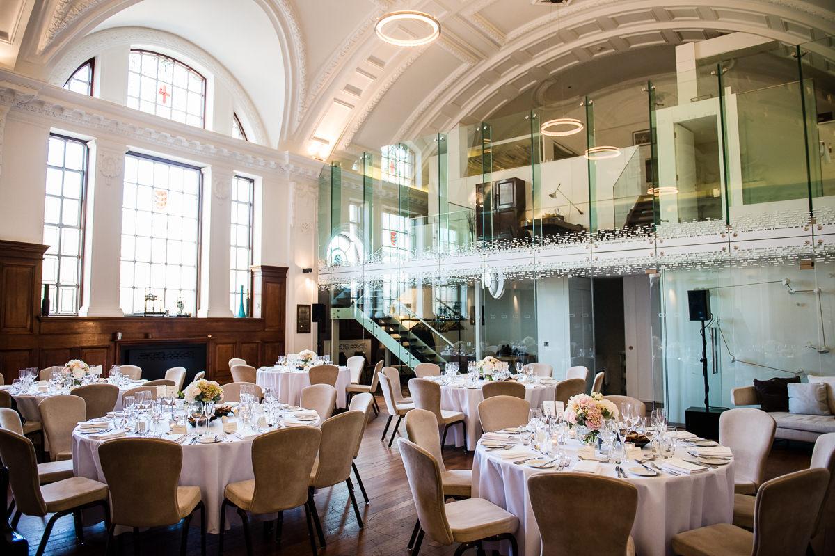 town-hall-hotel-wedding-photographer-360-of-794