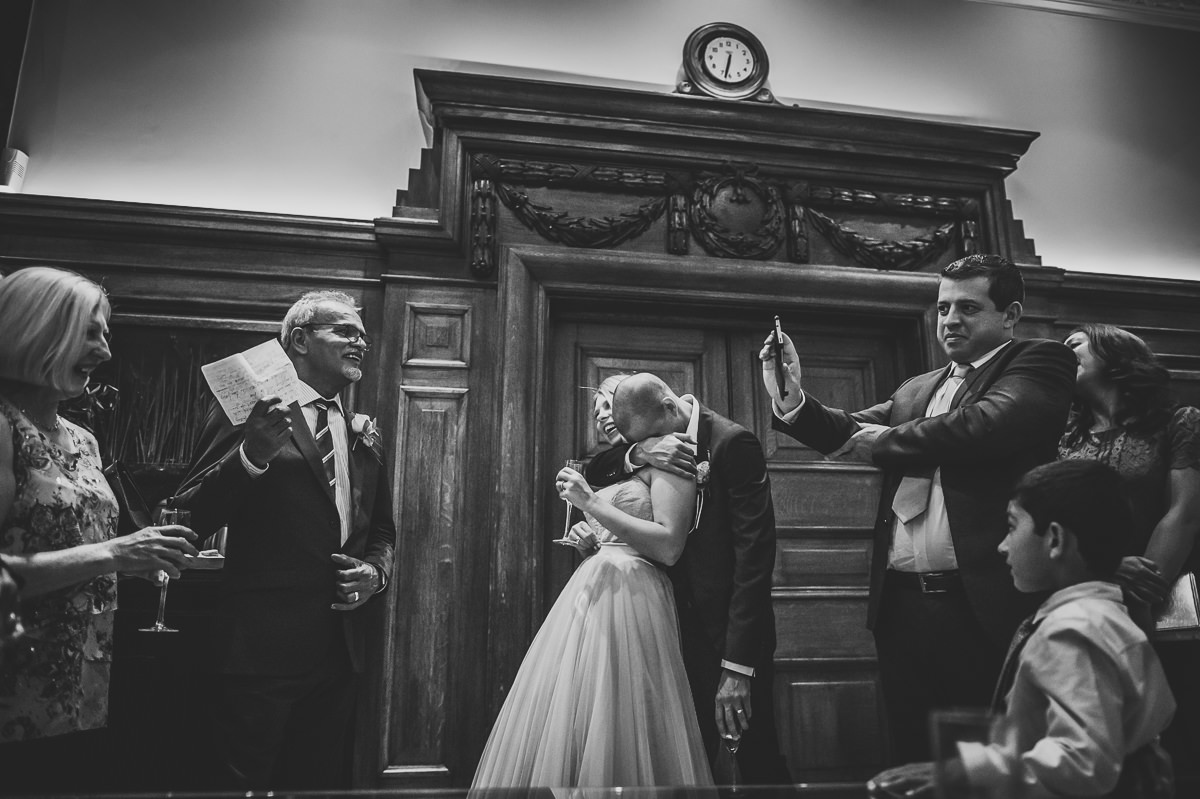 town-hall-hotel-wedding-photographer-670-of-794