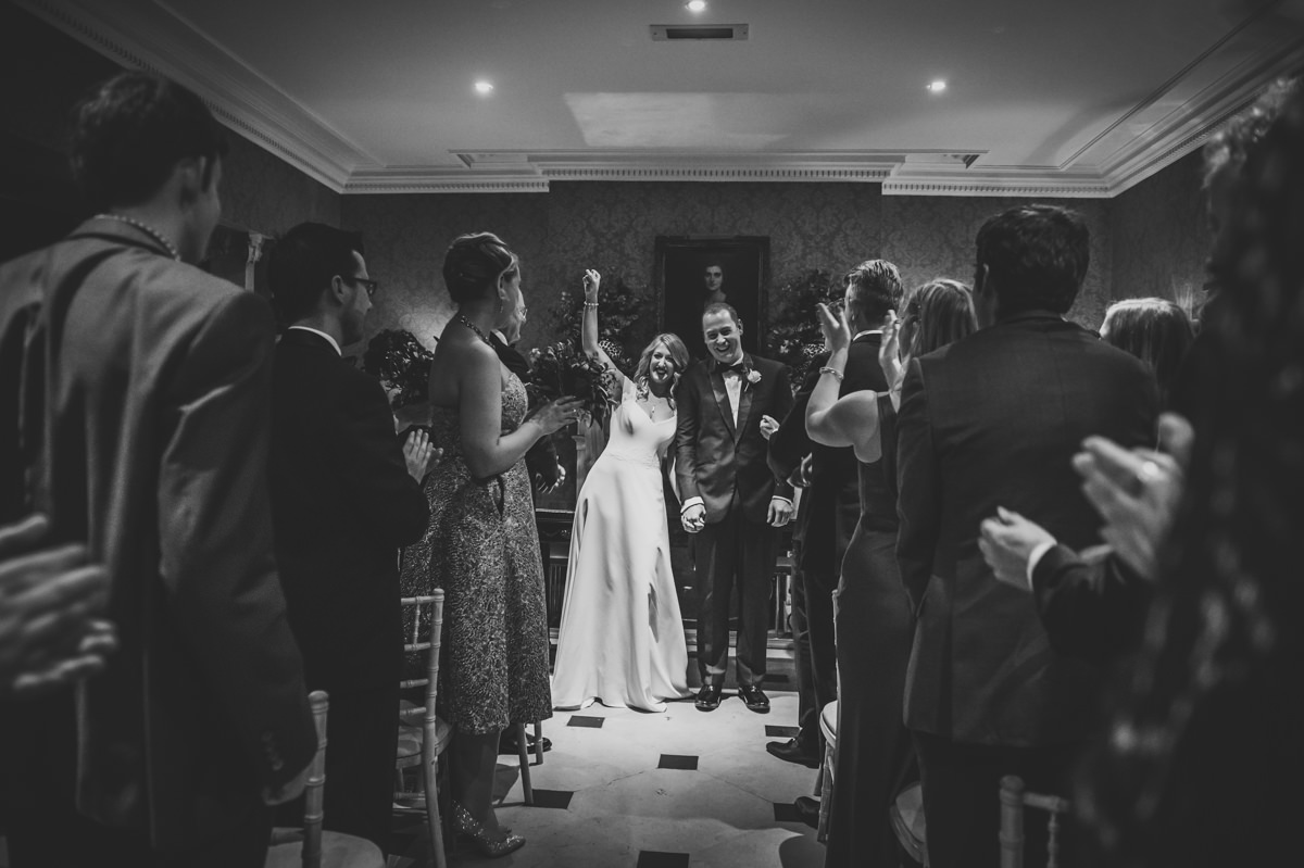 30-pavilion-road-wedding-photography-1-of-1
