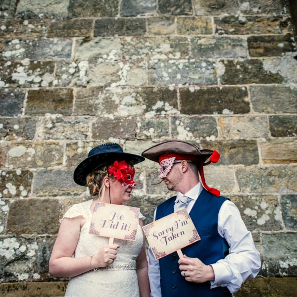 Battle Abbey Sussex Wedding