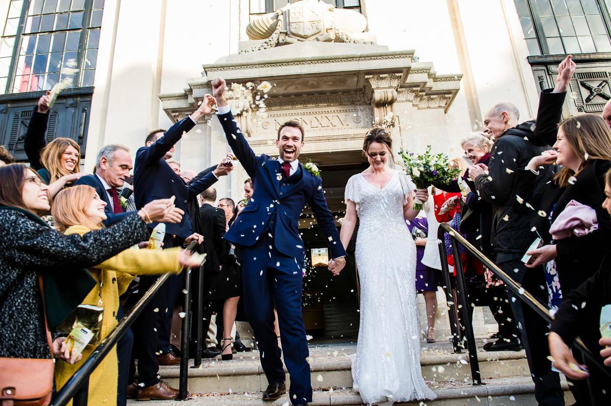 hawkesmoor-guildhall-wedding