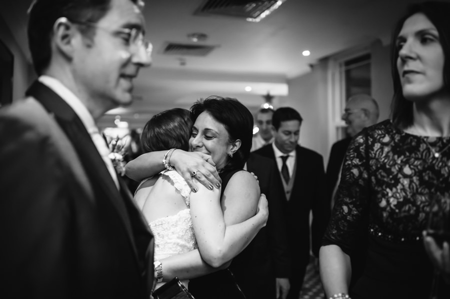 helen-william-wedding-31-12-15-388-of-800