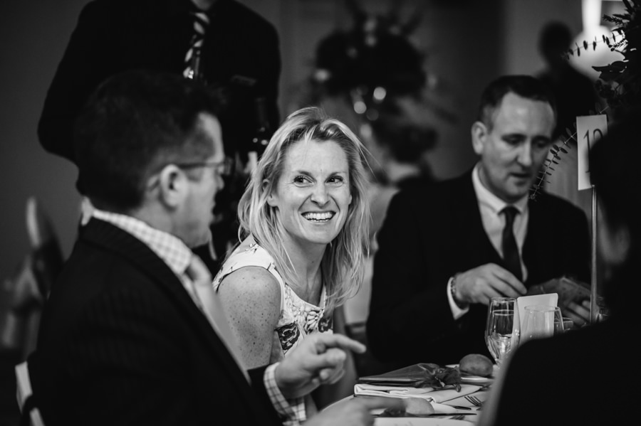 helen-william-wedding-31-12-15-421-of-800