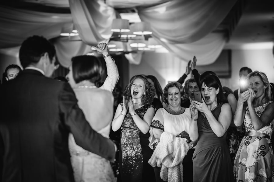 helen-william-wedding-31-12-15-576-of-800