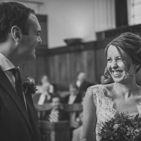 January's Top 5 Wedding Instagram Photos