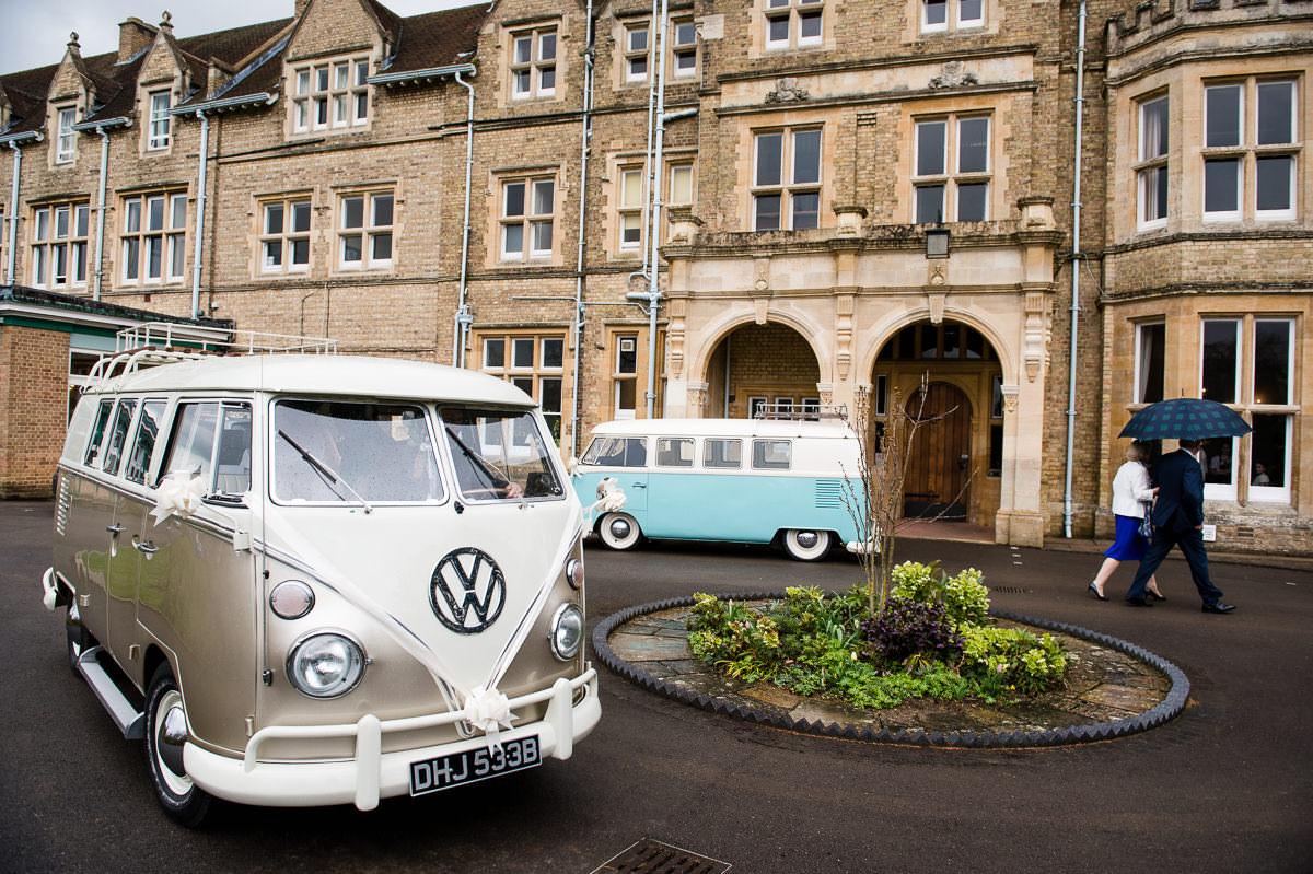 st-hildas-college-oxford-wedding (100 of 685)