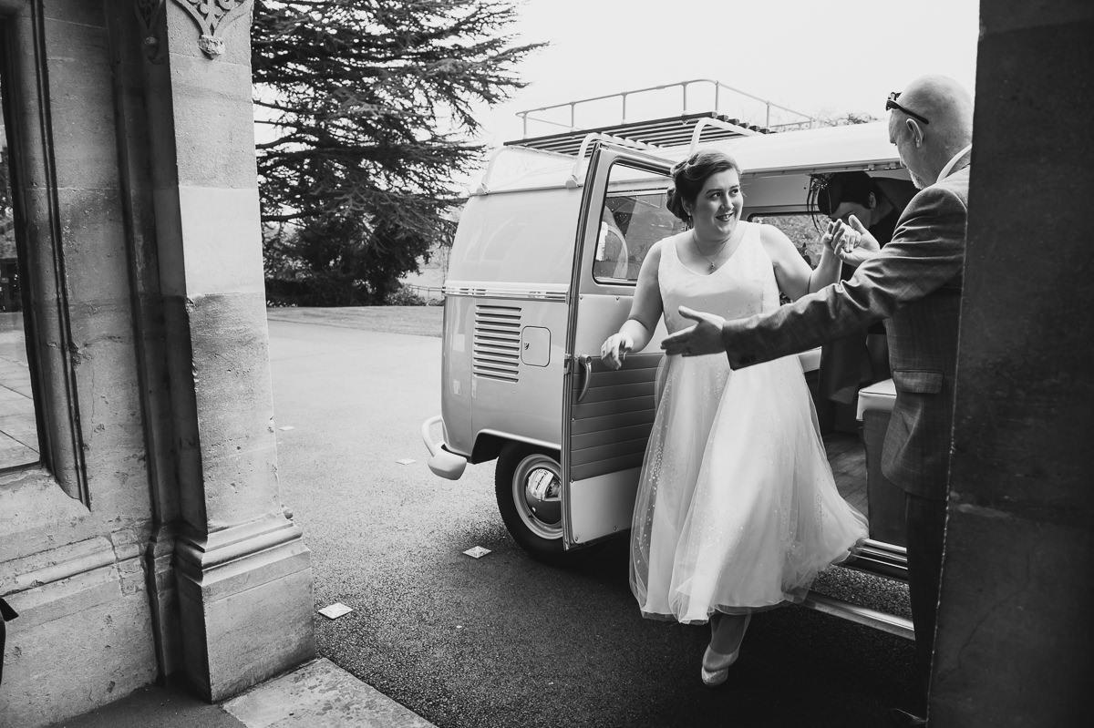 st-hildas-college-oxford-wedding (102 of 685)