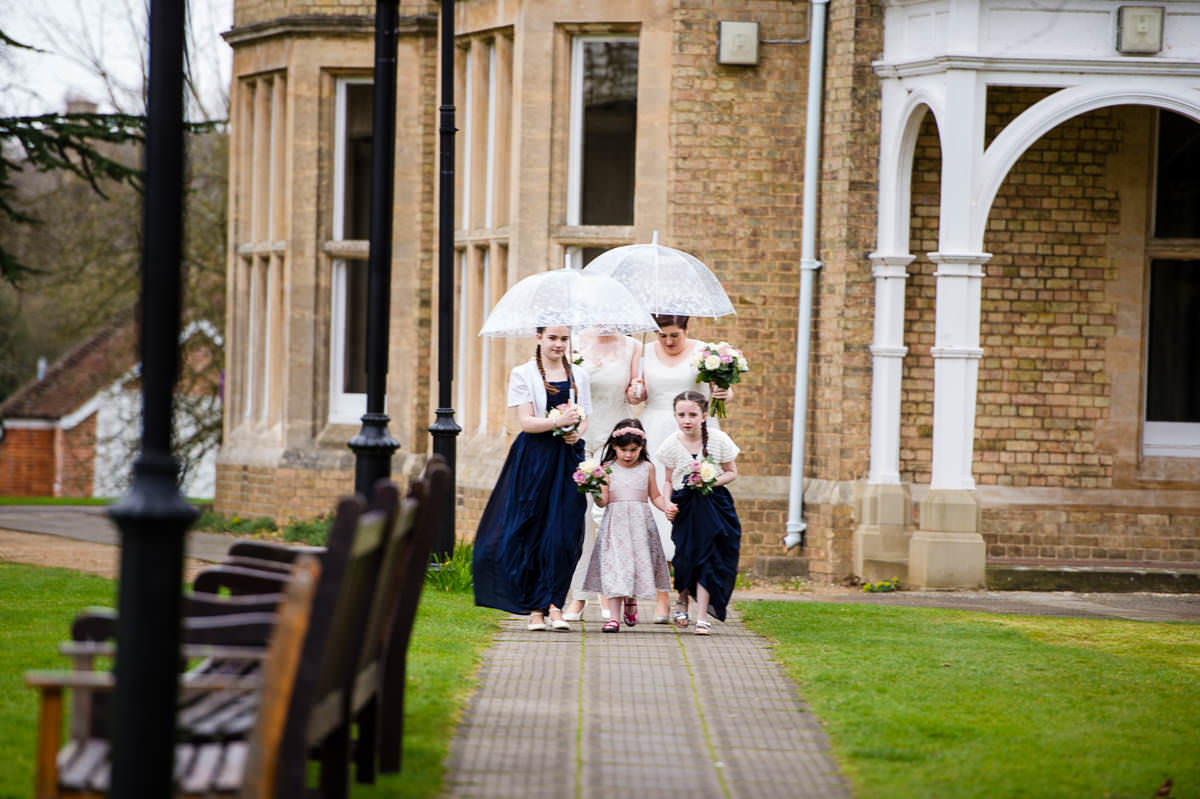 st-hildas-college-oxford-wedding (145 of 685)