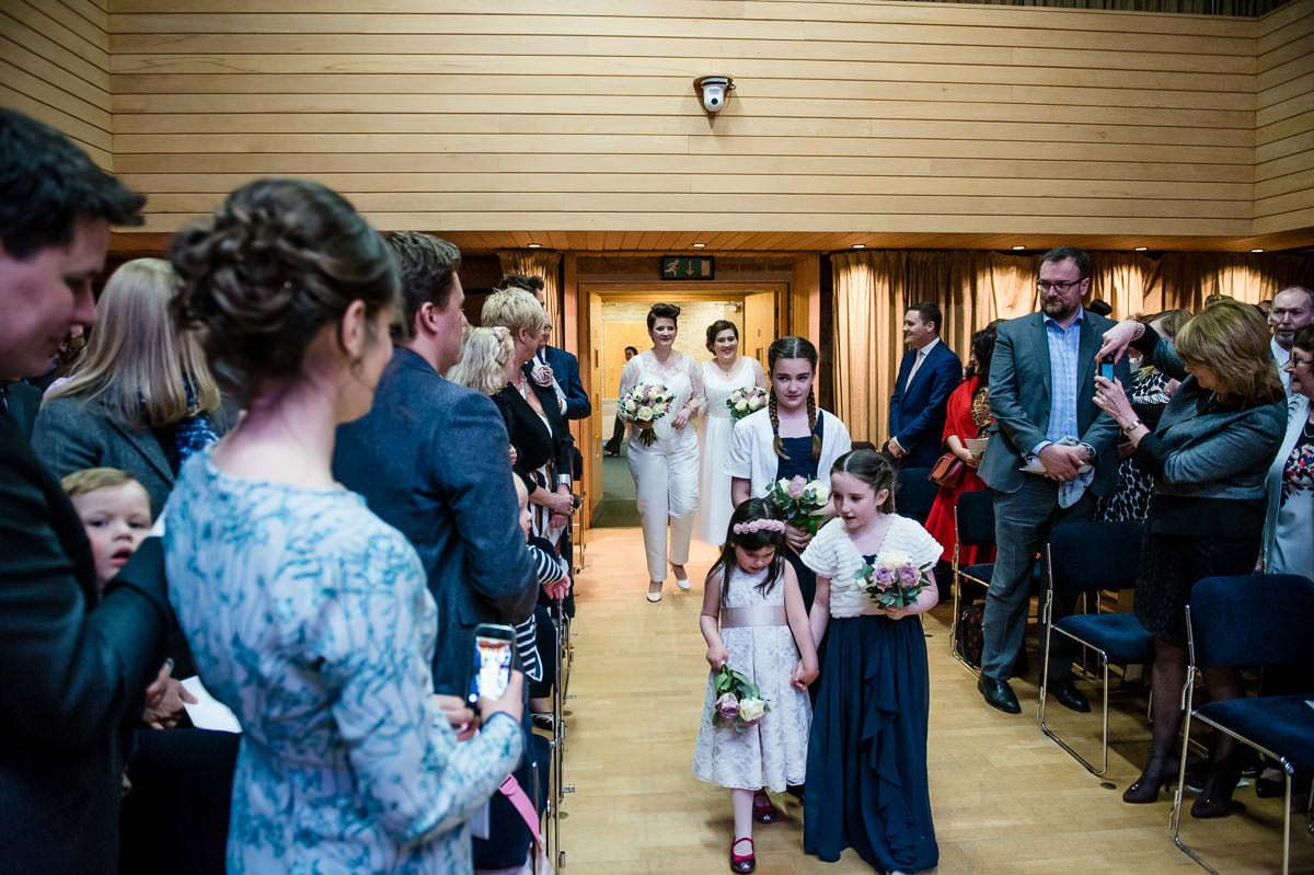 st-hildas-college-oxford-wedding (155 of 685)