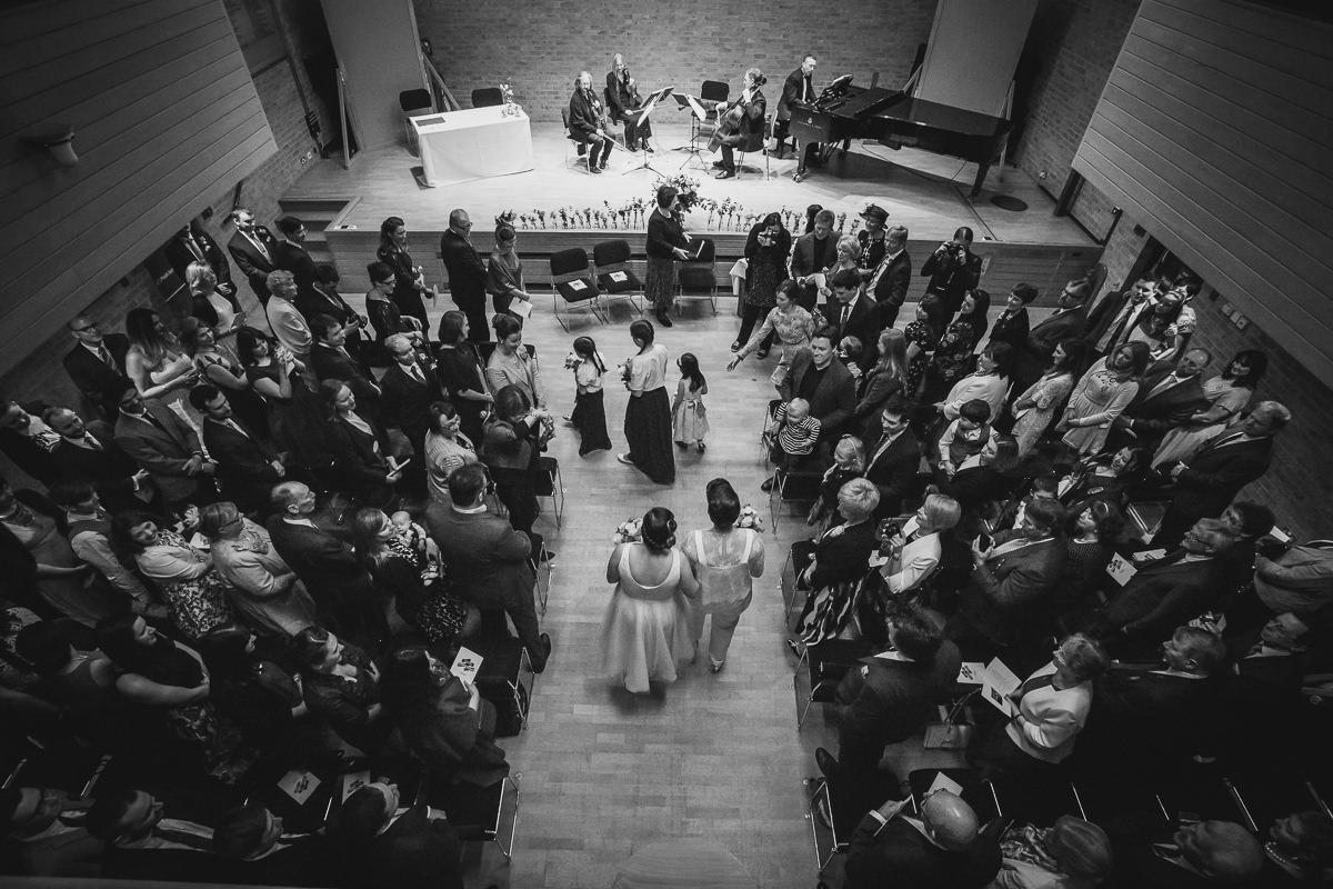 st-hildas-college-oxford-wedding (157 of 685)