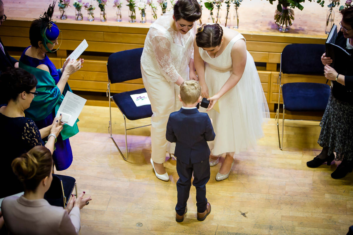 st-hildas-college-oxford-wedding (181 of 685)