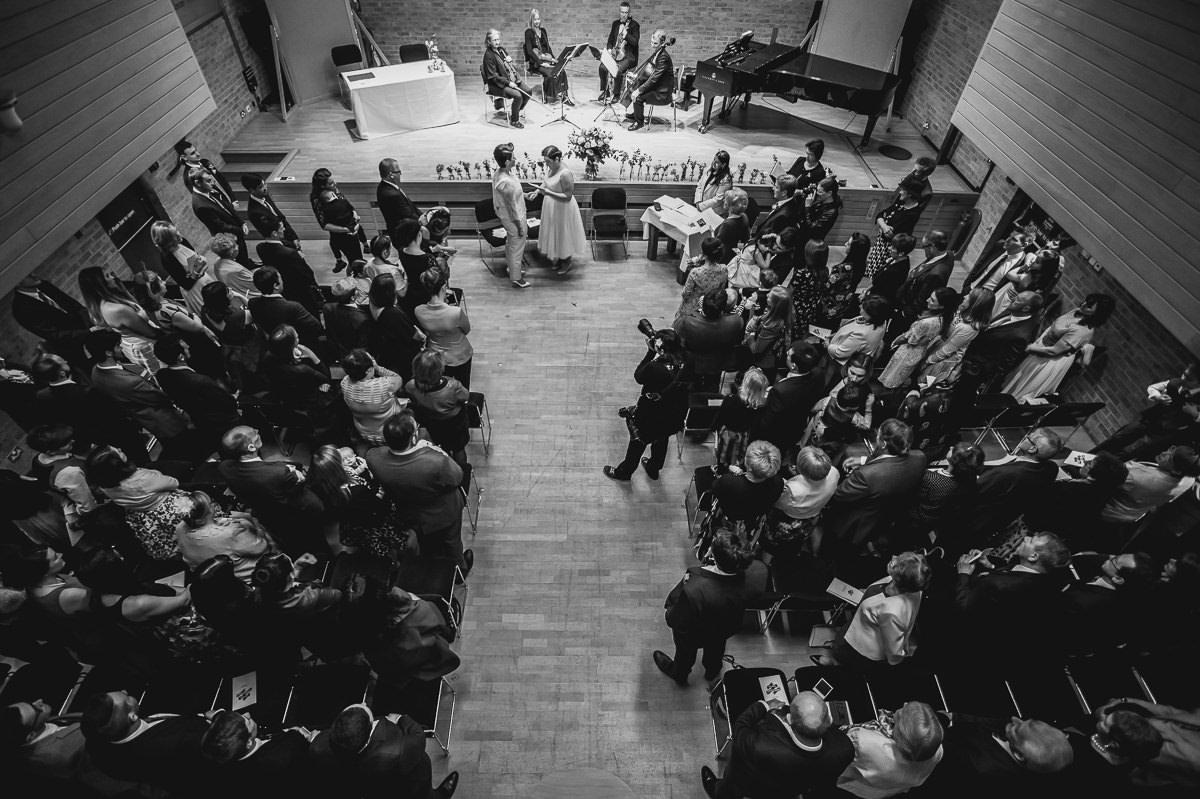 st-hildas-college-oxford-wedding (199 of 685)
